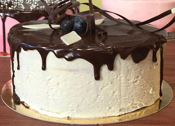 Kurs-Torte-1-576x417-frollein-zuckerfee.de