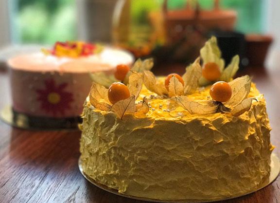 Kurs-Torte-2-576x417-frollein-zuckerfee.de