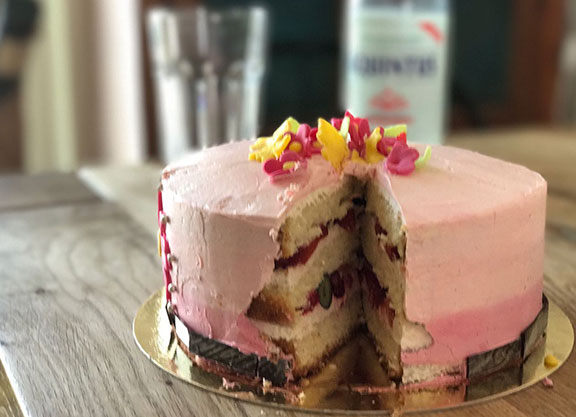 Kurs-Torte-3-576x417-frollein-zuckerfee.de