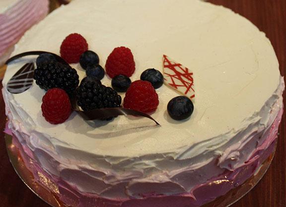 Kurs-Torte-4-576x417-frollein-zuckerfee.de