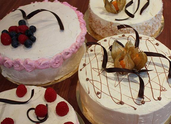Kurs-Torte-6-576x417-frollein-zuckerfee.de