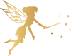 Logo_4-frollein-zuckerfee.de