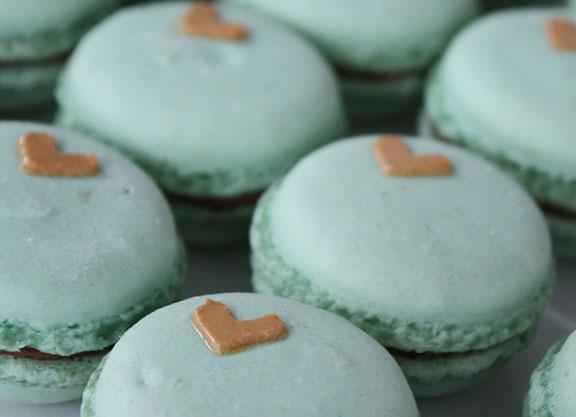 macarons-1-576x417-frollein-zuckerfee.de
